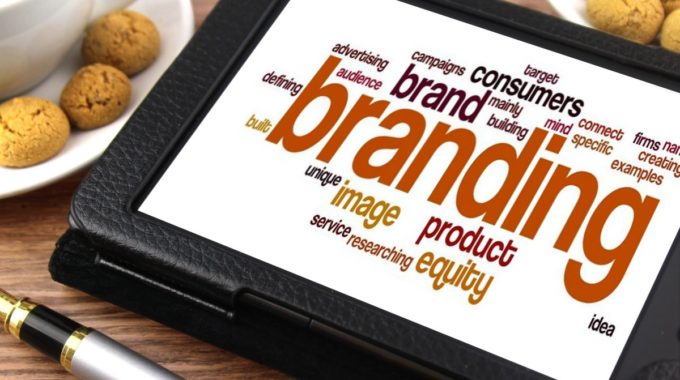 One Word Branding - Can It Be Done? Find Out At UnravelCon 2016!