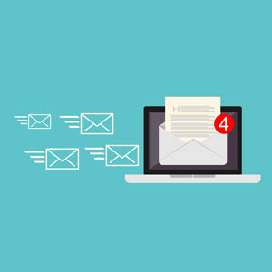 Email Marketing Lunchable - Aug. 9, 2017