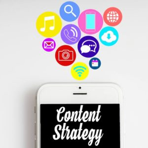 3 Questions With…Steve Scearce, Content Strategy Lunchable Speaker