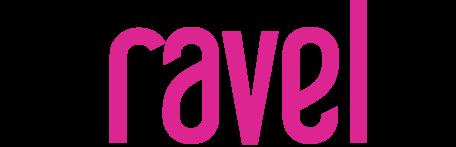 Unravelcon Logo Generic